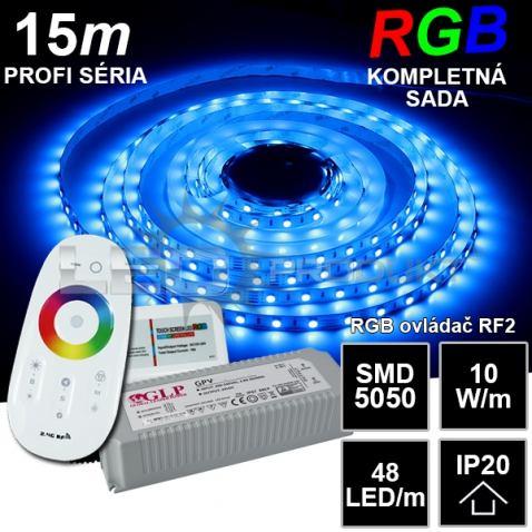 15m-profi-led-pasik-smd5050-rgb-48ledm-ip20-24v-rf2-kompletna-sada