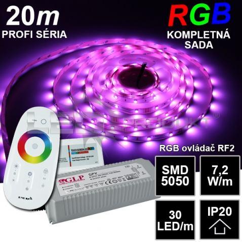 20m-profi-led-pasik-smd5050-rgb-30ledm-ip20-24v-rf2-kompletna-sada