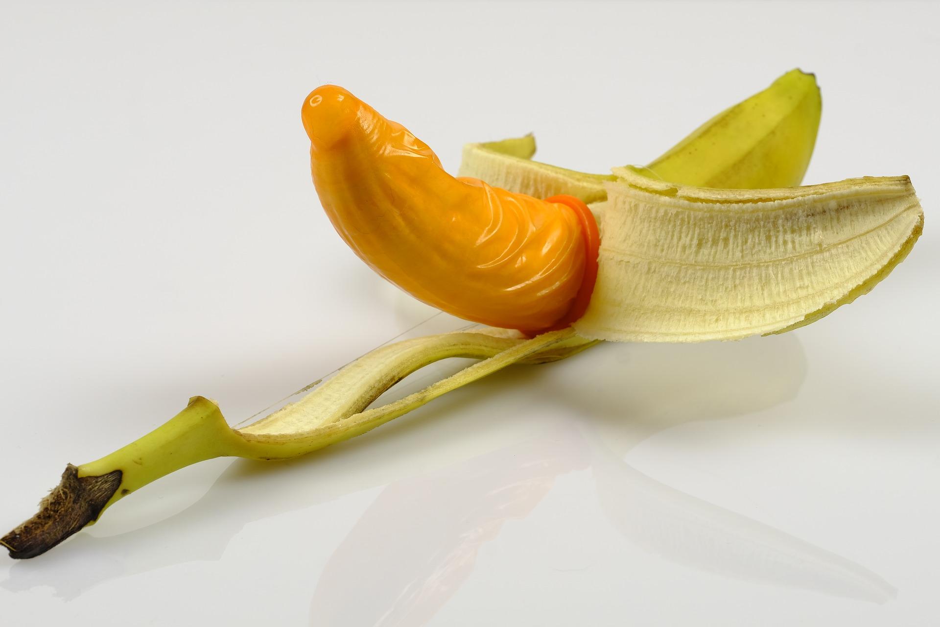 condom-3112057_1920
