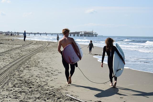 surfaři.jpg