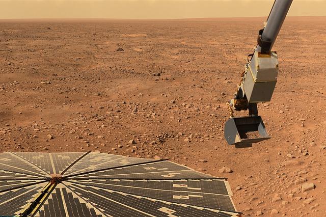 Všetci na Mars.jpg