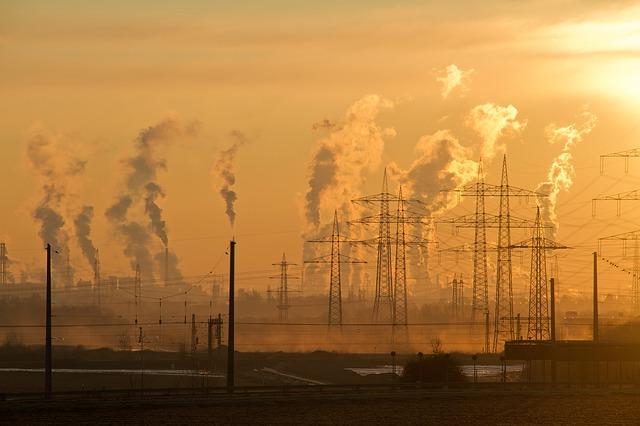 znečistenie planéty.jpg