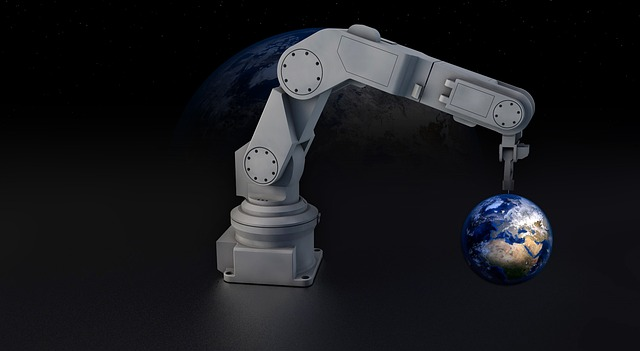 robot držiaci Zem.jpg