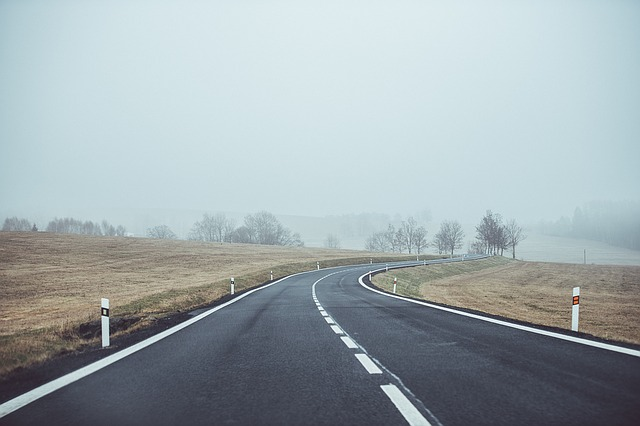 asfaltová cesta.jpg