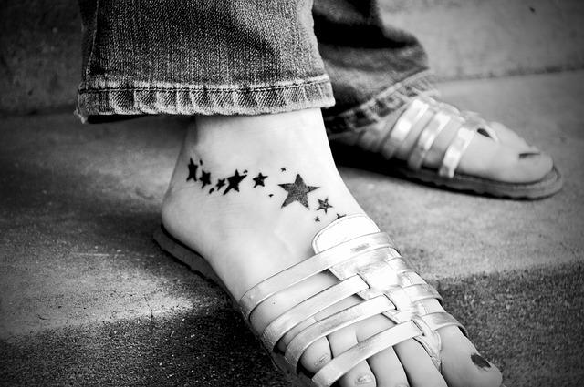 tetovanie na nohe.jpg