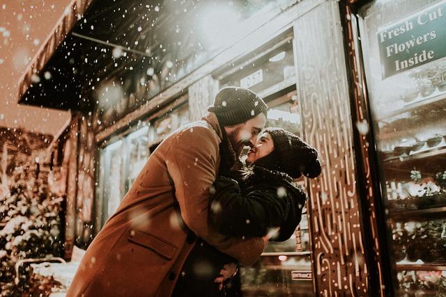 láska dvojica zima.jpg