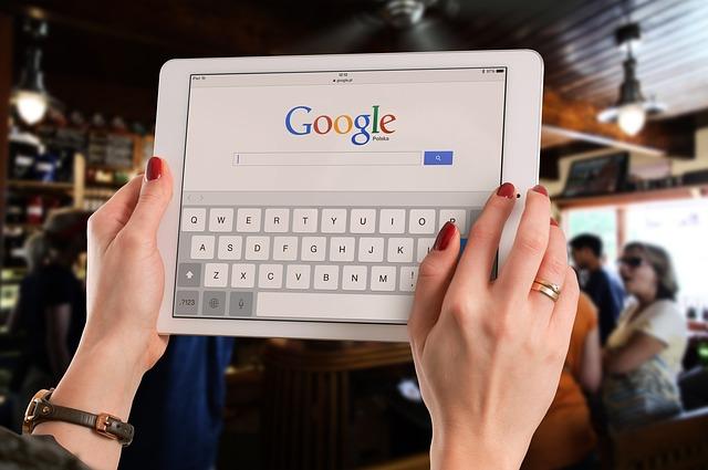 Vyhľadávanie na internete.jpg