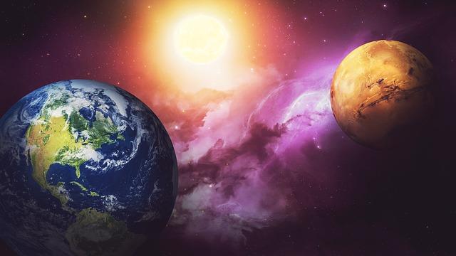 Zem a Mars.jpg