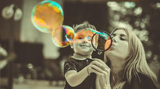 rodičovská láska.jpg