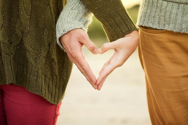 partnerská láska.jpg