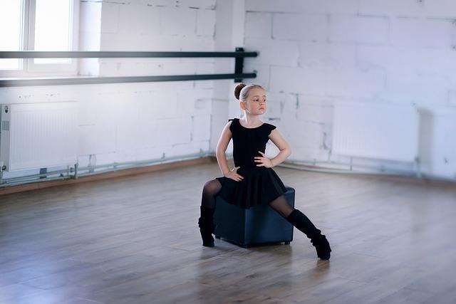 balet dievča záľuba.jpg