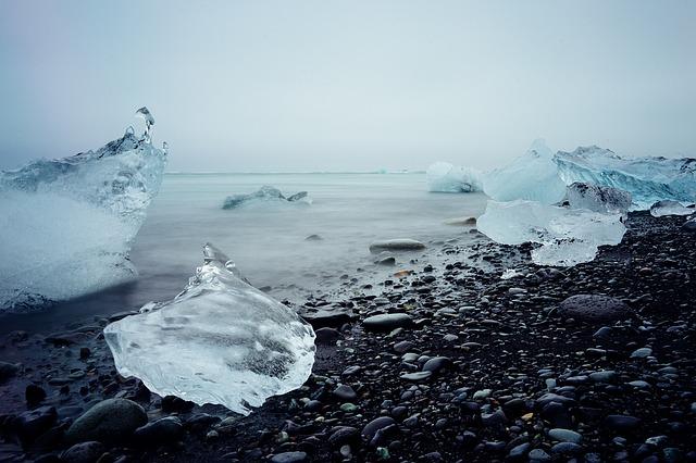 topiace sa ľadovce.jpg