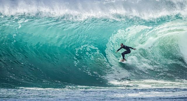 surfista vo vlnách.jpg