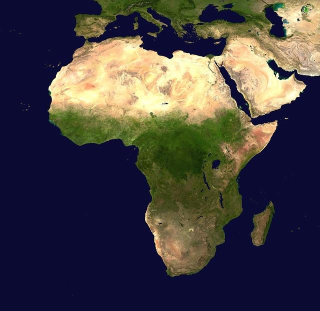 africký kontinent.jpg