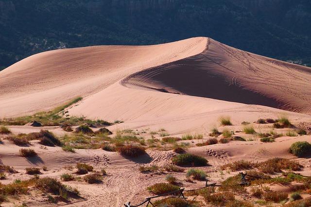 púšť.jpg