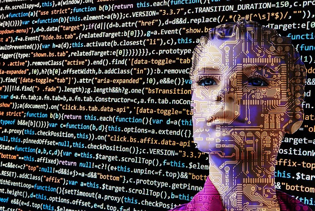 AI, umelá inteligencia.jpg