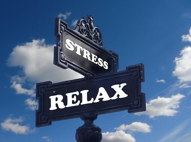 tabuľky stres a relax.jpg