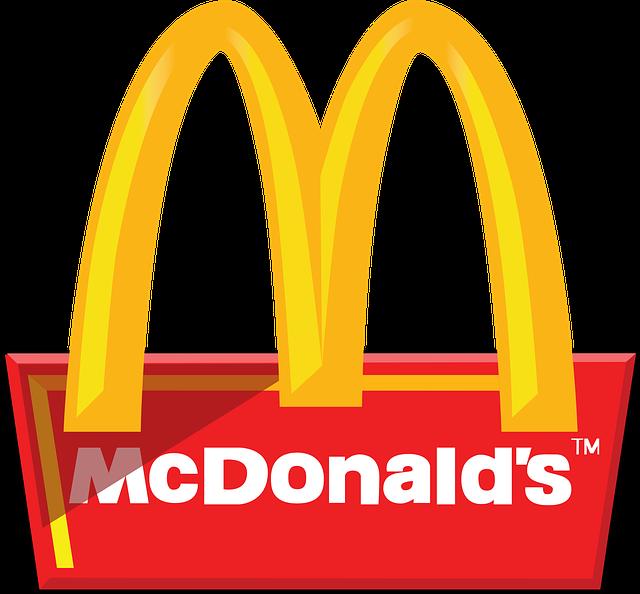 Spoločnosť McDonald's.png
