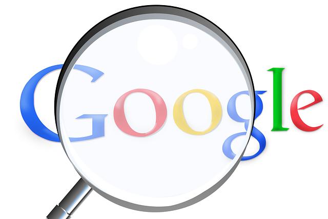 Spoločnosť Google..png