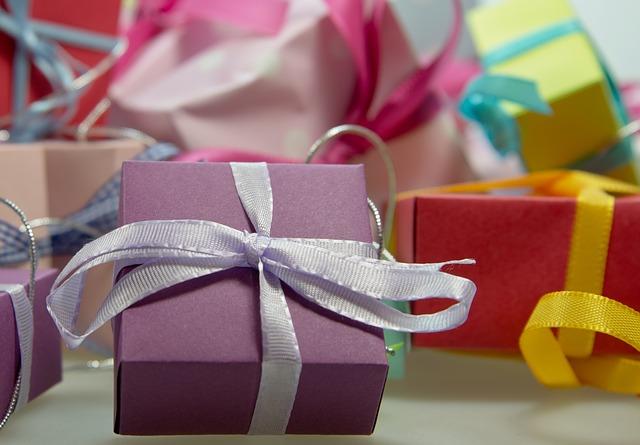 Malé darčeky.jpg