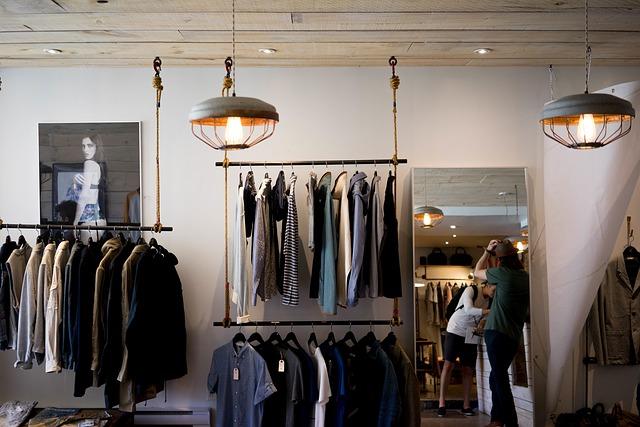 Butik s oblečením.jpg