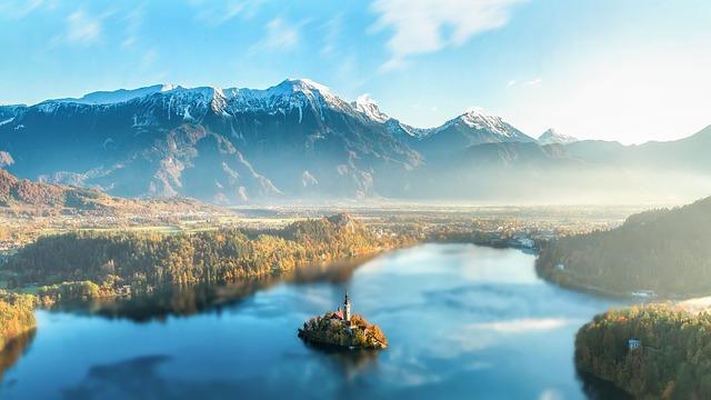 jazero Bled.jpg