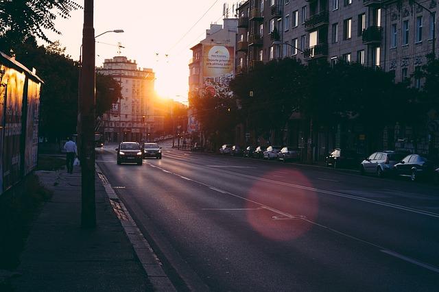 Ulice Bratislavy.jpg