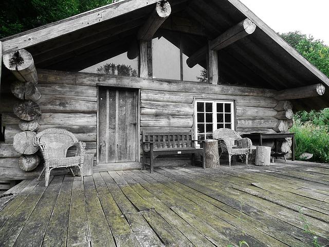 Útulná drevenica.jpg