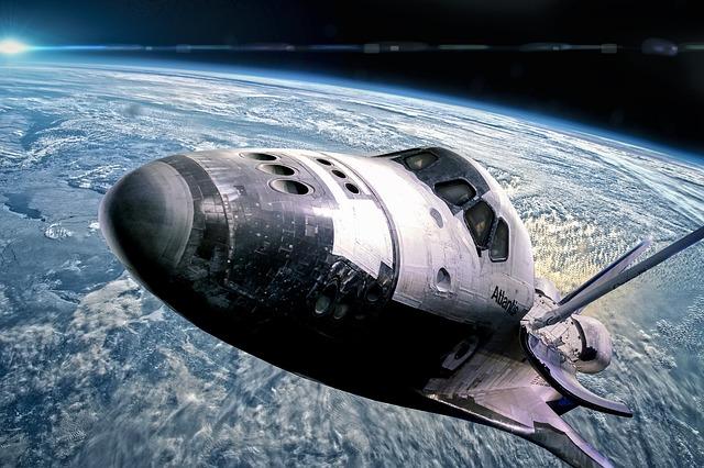 Let raketoplánu.jpg