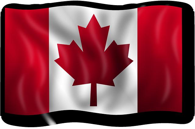 Kanadská vlajka.png