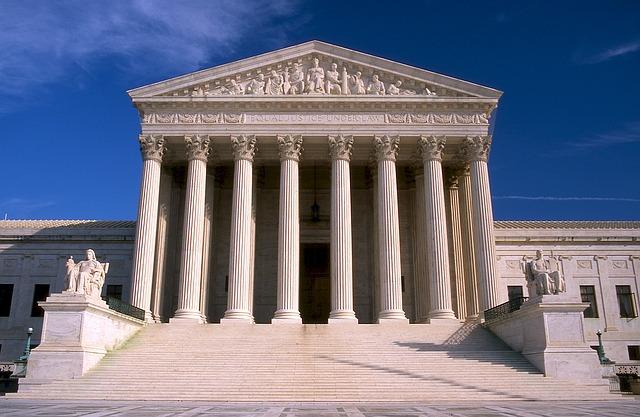 Najvyšší súd spravodlivosti.jpg