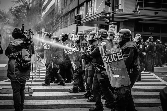 Fotka protestu.jpg