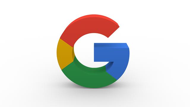 Google ilustrácia.png