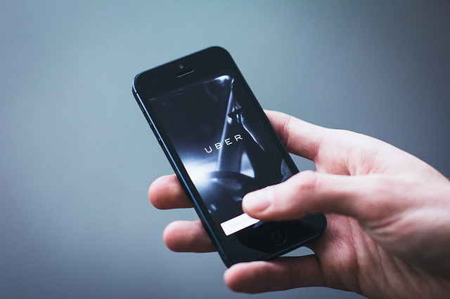 Aplikácia Uber.jpg