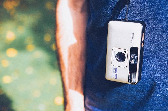 Kompaktný fotoaparát.jpg