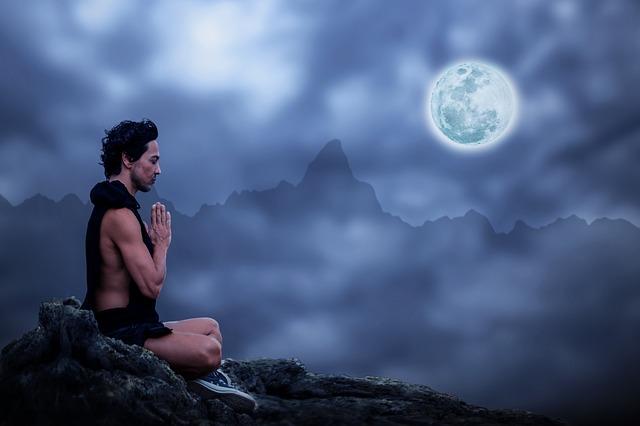 muž medituje.jpg
