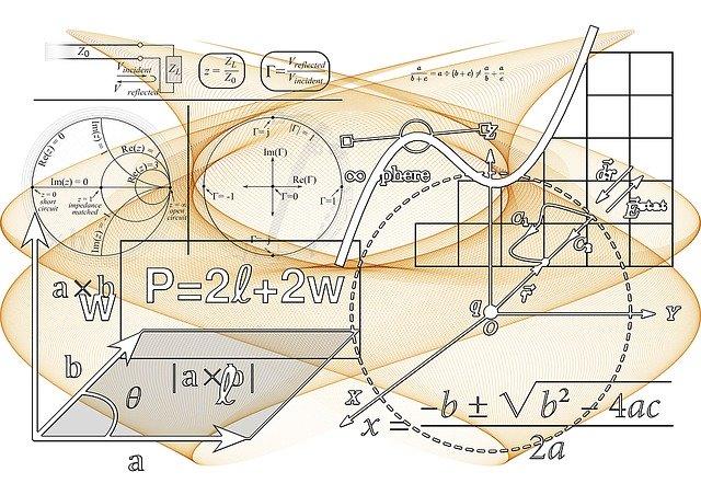 matematické vzorce.jpg