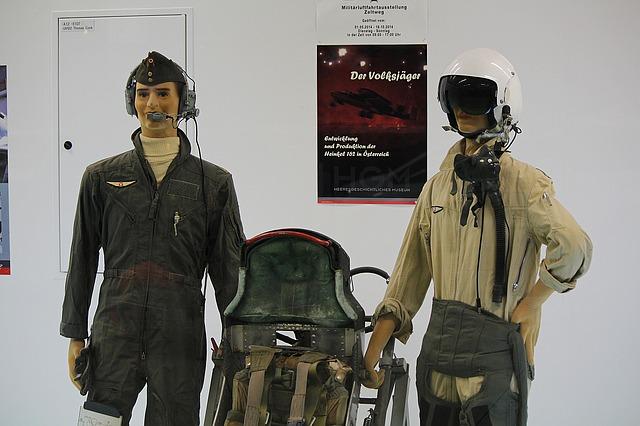 Múzeum letectva.jpg