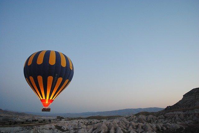 balón na oblohe.jpg