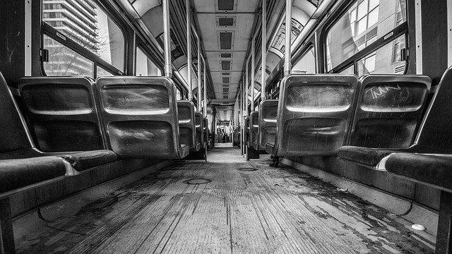 vnútro autobusu.jpg