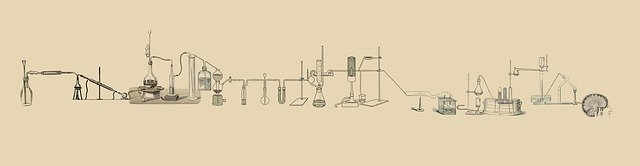 Vedecký experiment.jpg