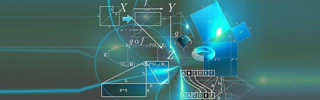 Matematický prepočet.jpg
