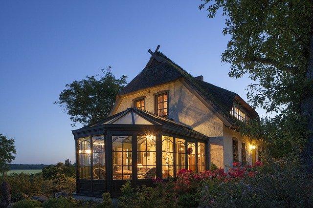 dom so záhradnou terasu.jpg