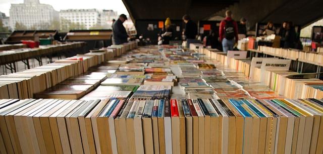 Široká ponuka kníh.jpg