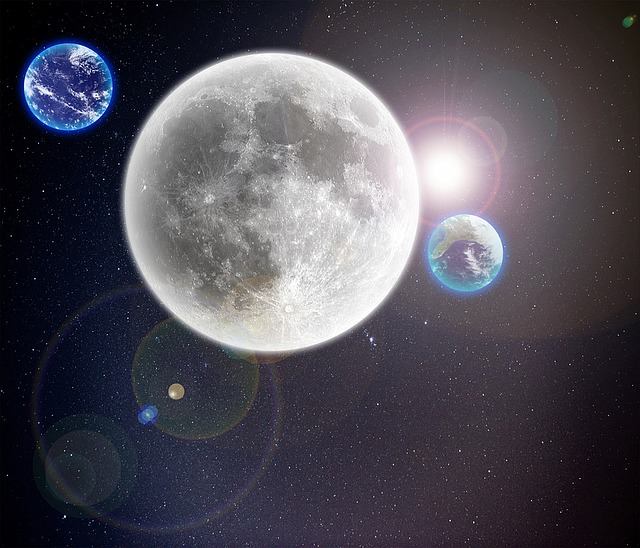 Vesmírne telesá.jpg