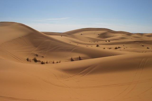 Saharská púšť.jpg