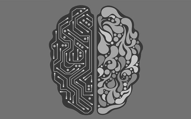 AI ilustrácia.jpg