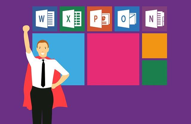 Microsoft ilustrácia.jpg