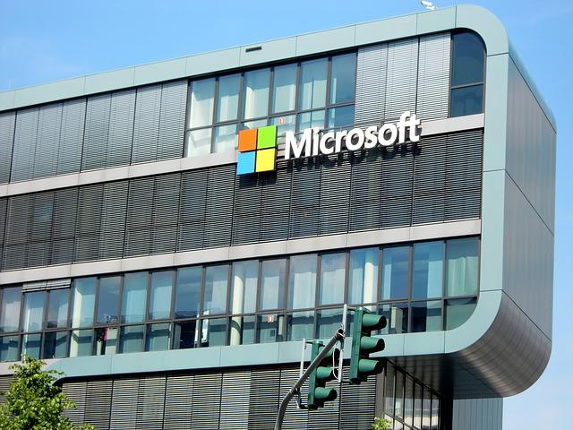 Microsoft budova.jpg