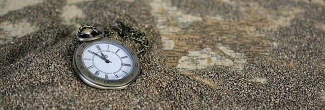 Vreckové hodiny.jpg